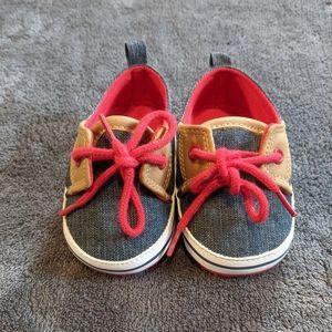♦️ B2G1FREE ♦️ Koala baby shoes